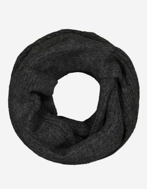 Ofertă Femei Şal circular - tricotaj grob 45,99 lei