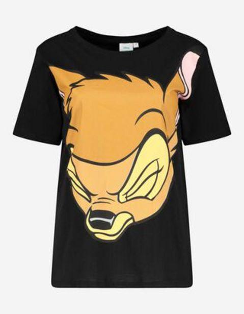 Ofertă Femei Tricou - Bambi 59,99 lei