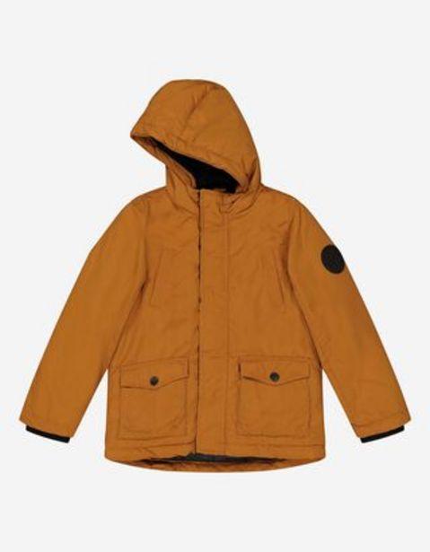 Ofertă Băieți Jachetă căptuşită - rezistent la apă 79,99 lei
