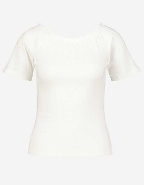 Ofertă Femei Tricou 25,99 lei