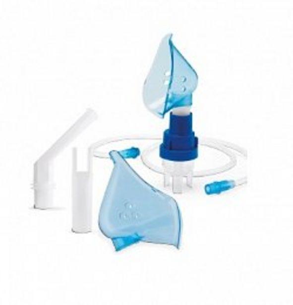 Ofertă Kit accesorii Chicco pentru aerosol cu piston 38,25 lei