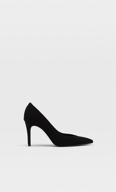 Ofertă Pantofi cu toc subțire 99,9 lei