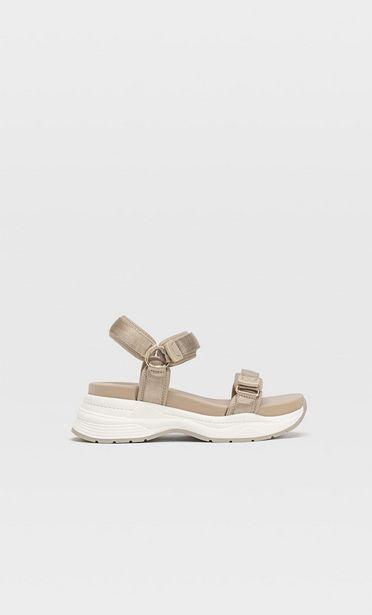 Ofertă Sandale sport 149,9 lei