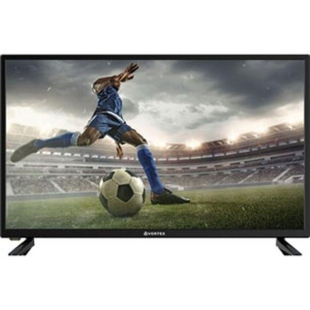 Ofertă Televizor LED HD VORTEX V32R0212, 81 cm 699,9 lei
