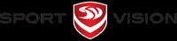 Logo Sport Vision