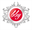 Logo BBY