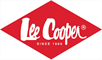 Info and opening times of Lee Cooper store on Str. gheorghe doja, nr. 243, târgu mureș, județul mureș