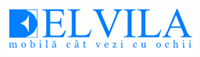 Logo ELVILA
