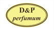 Catalogues and offers of D&P Parfum in Craiova