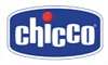 Catalogues from Chicco