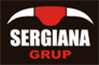 Info and opening times of Sergiana Grup store on Str. Tineretului nr.6 si 6A, Craiova, Dolj