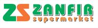 Logo Zanfir