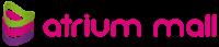 Logo Atrium Mall