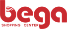 Logo Bega Shopping Center