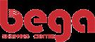 https://static0.tiendeo.ro/upload_negocio/negocio_197/logo2.png