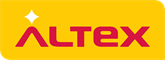 Logo Altex