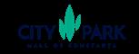 https://static0.tiendeo.ro/upload_negocio/negocio_202/logo2.png
