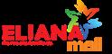 Logo Eliana Mall