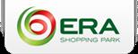 https://static0.tiendeo.ro/upload_negocio/negocio_208/logo2.png