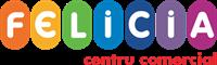 https://static0.tiendeo.ro/upload_negocio/negocio_209/logo2.png