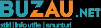Logo Galleria Buzău