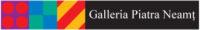 Logo Galleria Piatra Neamț
