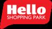 Logo Hello Shopping Park