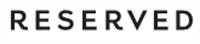Logo Reserved