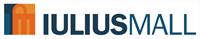 Logo Iulius Mall Timișoara