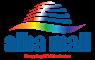 Logo Mall Alba