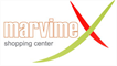 Logo Marvimex