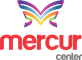 Logo Mercur Center
