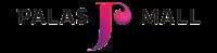 https://static0.tiendeo.ro/upload_negocio/negocio_236/logo2.png