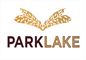 Logo ParkLake Shopping Center