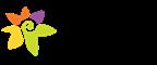 Logo Ploiești Shopping City
