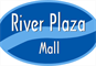 Logo River Plaza Mall