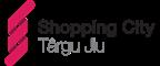 Logo Shopping City Târgu-Jiu