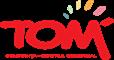 https://static0.tiendeo.ro/upload_negocio/negocio_252/logo2.png