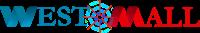 Logo West Mall