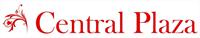 Logo Central Plaza