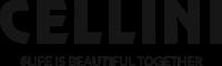 Logo Cellini