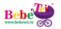 Catalogues and offers of Bebe Tei in Bucareșt