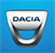 Info and opening times of Dacia store on STR. MIRESEI, NR.1, JUD. TIMIS
