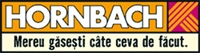 Catalogues and offers of Hornbach in Bucareșt