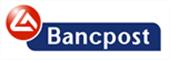 Logo Bancpost