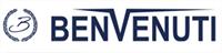 Logo Benvenuti