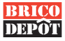 Catalogues and offers of Brico Depôt in Bucareșt