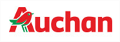 Info and opening times of Auchan store on Str. Alexandru Vaida Voievod nr 53B