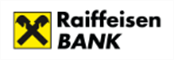 Info and opening times of Raiffeisen Bank store on Strada Culturii,