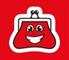 Logo PROFI